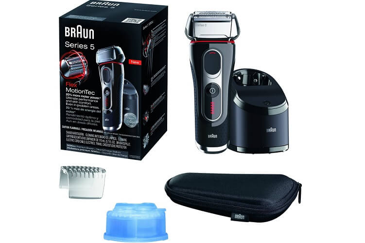 afeitadora-electrica-braun-5-5090cc