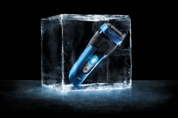 afeitadora-electrica-braun-cooltec