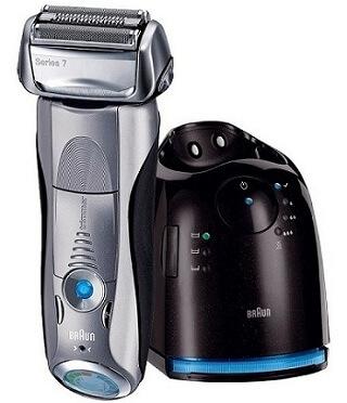 afeitadora-electrica-braun-series-7-790cc