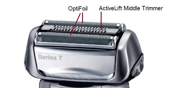 braun-7-790cc-optifoil-activelift