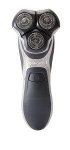 afeitadora-electrica-xr1370