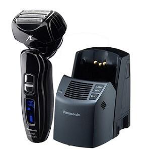 afeitadora-panasonic-es-la93-k-resena