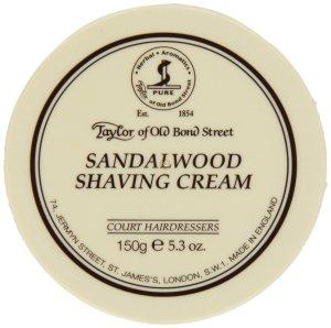 crema-de-afeitar-taylor-of-old-bond-street-sandalwood